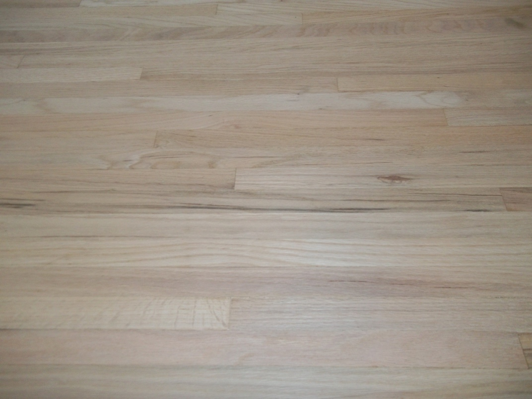 Laminate wood flooring types wood floors Unfinished hardwood floors